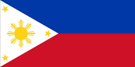 Country File: Philippines | everywhs.com
