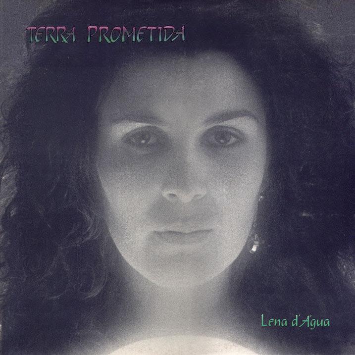 Terra Prometida (1986)