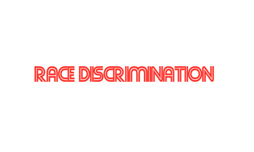 Race Discrimination in the Workplace - Stanley Wilson v. CNN