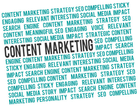 Why is Content Marketing Important for B2B Marketers? Part 1