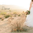 Sacred Sands Wedding in Joshua Tree: Lindsey + Dave