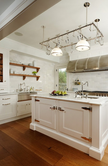 Options For A Kitchen Design With No Window Over The Sink Victoria Elizabeth Barnes
