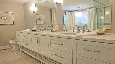 vanity storage ideas custom medicine cabinets small