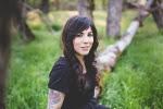 Heather-AuthorPhotos-3-WEBSIZE