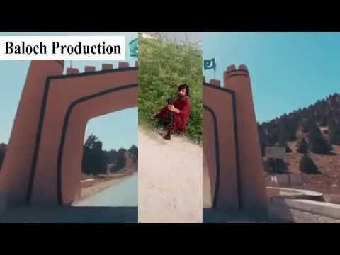 Baloch video Part 2 II Baloch ithaad zindabaad II Balochistan II Dera is...
