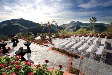 25 best places to get married in Arizona   Wedding   Best