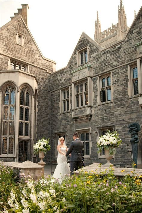 1000  images about Hart House Weddings on Pinterest