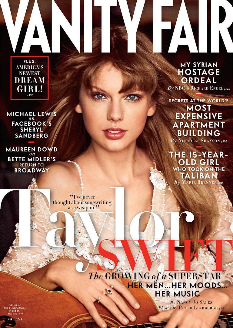 Taylor Swift : Vanity Fair (April 2013) photo taylor-swift-vanity-fair2-celebritybug.jpg