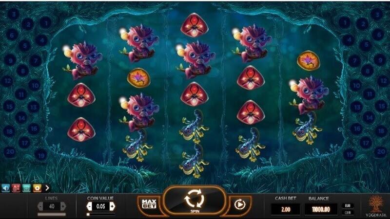 Magic stars волшебные звезды игровой автомат красноярск онлайн турции