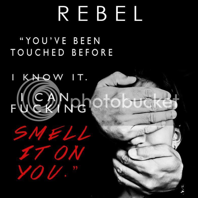 photo rebelteaserbb1_zps44140dde.jpg