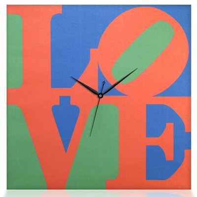 Square Wood Frame Wall Clock | Wayfair