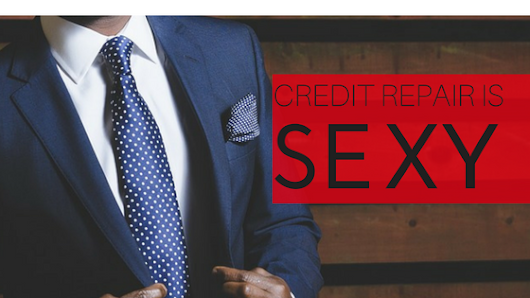 Trinity Enterprises LLC — What's so sexy about good credit? Trinity...