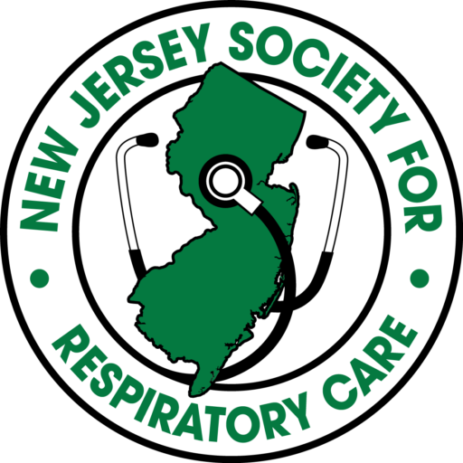 Call for Presentations – New Jersey Society for Respiratory Care