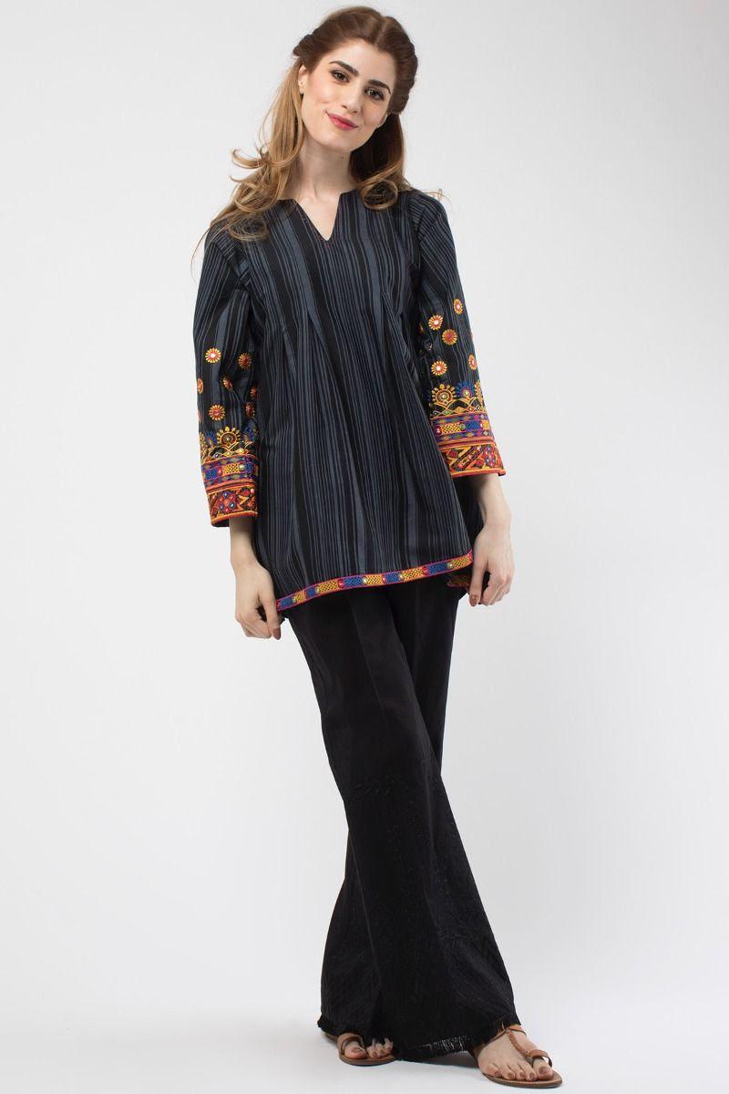 New Shirt Design Ladies 2019