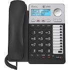AT&T ML17929 Phone