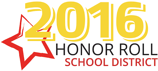 CNUSD and 18 of its Schools Receive 2016 Honor Roll Recognition | Life in Corona