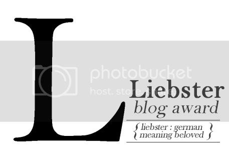 photo liebster-blog-award_zpsca578c6b.png