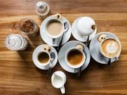 Health Benefits Of The Beverage Tea :
