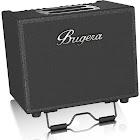 Bugera AC60 - Combo amplifier for acoustic guitar - 60 Watt