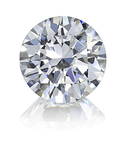 Why You Should Buy a Pre-Owned Diamond - Sterling and Knight