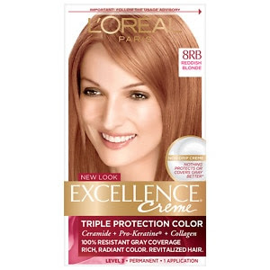 Ladies What Brand Of Hair Dye Do You Prefer To Use And Why Askwomen