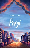 Download Ebook Pergi Karya Tere Liye