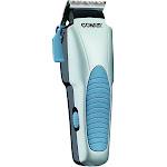 Conair HC244GBV Custom Cut Trimmer - Blue/Silver