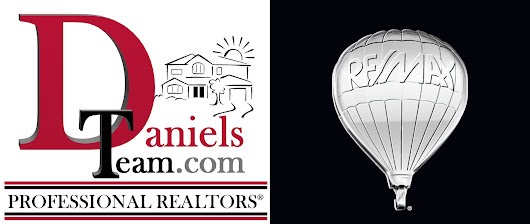 Job opening: Real Estate Assistant / Transaction Coordinator at The Daniels Team