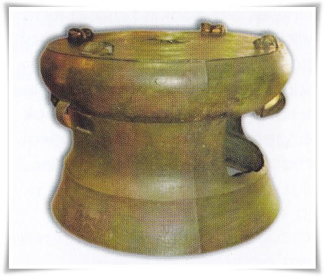 Contoh Karya Seni Rupa Zaman Prasejarah - Aneka Macam Contoh