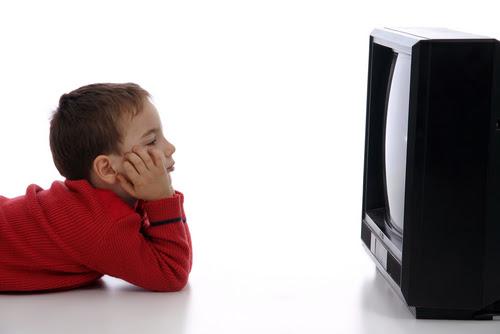 Tengok TV Ngantuk! Tengok Laptop.. Ting! Segar Terus!
