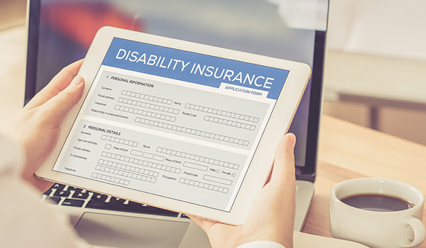 Montreal Authroized Insurance Broker   Request a Free Quote
