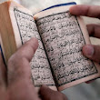 Benedictine monastery working to preserve ancient Islamic texts