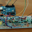 Arduino Protection: How to Make Sure Your Project Won't Kill Your Arduino - Tinker Hobby