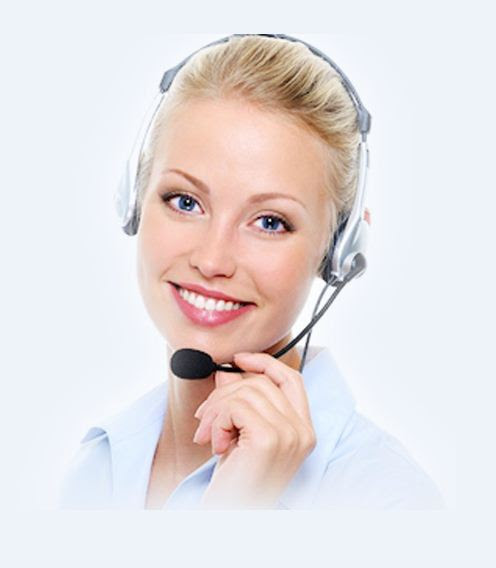 The Top Must-Haves for a Modern Call Center