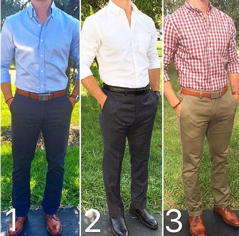 What Should A Man Wear For A Summer Wedding