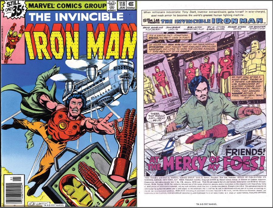 http://orig15.deviantart.net/bf39/f/2012/214/2/a/1979_the_invincible_iron_man_118_by_trivto-d59jwzc.jpg