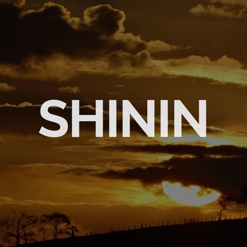 Shinin x Instrumental x PlatinumStatz by PlatinumStatz