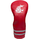 Team Golf Washington State Cougars Vintage Fairway Headcover