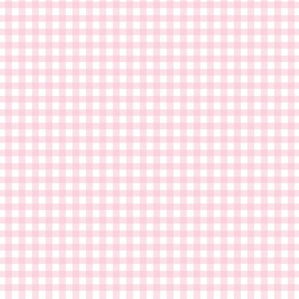 ピンクのギンガムの背景をチェック 無料画像 Public Domain  - ピンク チェック 壁紙