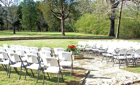 Backyard Wedding Ideas On A Budget Reception Budget   Amys