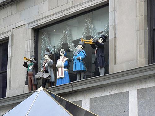 petits musiciens.jpg