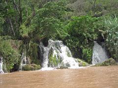 Huasteca-Tamul 4