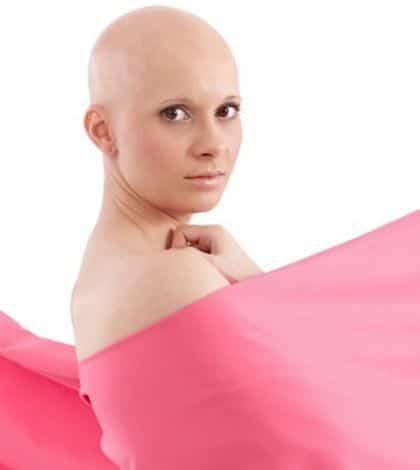 15 Breast Cancer Prevention Tips For Men and Women | Aha!NOW