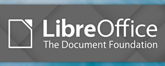 LibreOffice 5.0 stands out from the office suite crowd