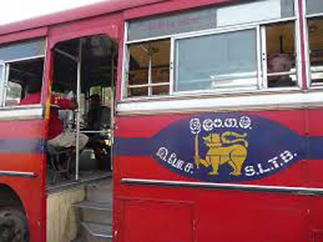 Special bus services to function due to LG Elections