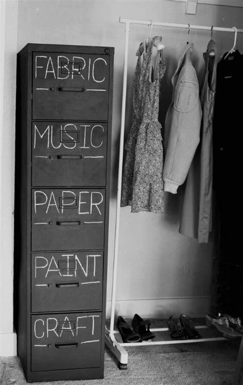 50 Genius Chalkboard Paint Projects That Will Beautify and