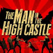 The Man in the High Castle: Amazon takes on Philip K. Dick's first masterpiece | Jim Nelson