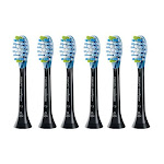 Sonicare HX9046/95 (6-Pack) Replacement Brush Heads