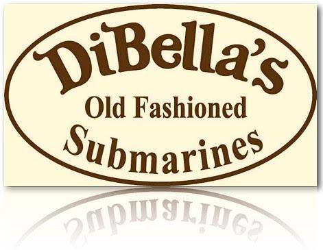 Dibellas Subs