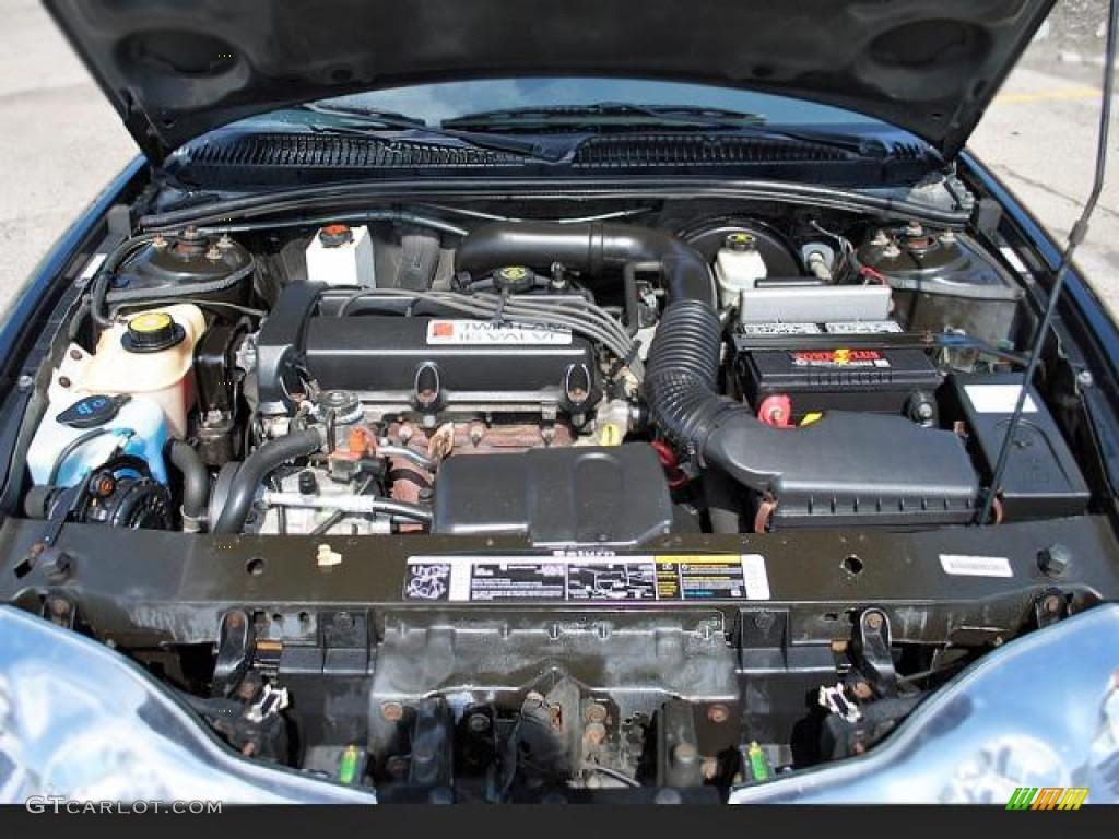 Bmw 1 Series Engine Diagram